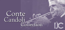 Conti Candoli Collection