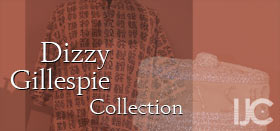 Dizzy Gillespie Collection