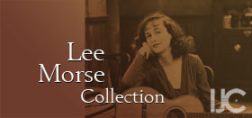 Lee Morse Collection